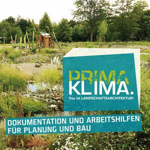 Prima Klima Broschuere
